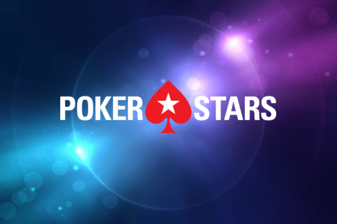 The best poker sites